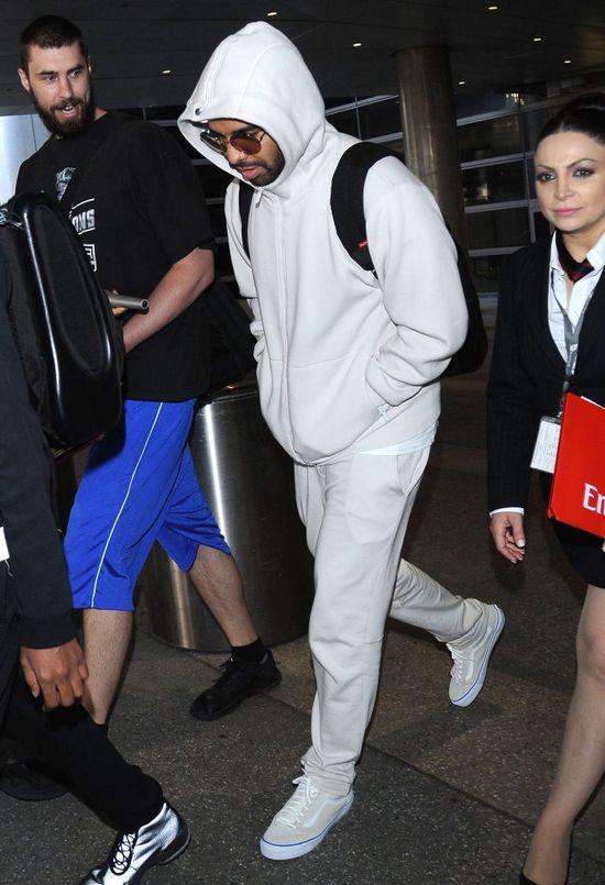 Drake JEST OJCEM!