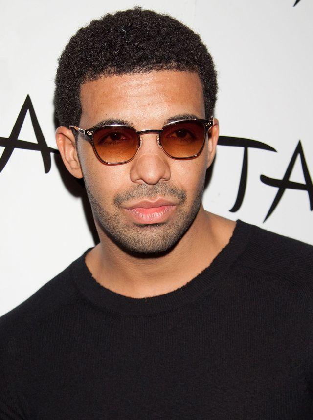 Rihanna i Drake rozstali się!