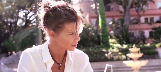 Edyta G�rniak: Chcia�am zrezygnowa� ze �lubu dzie� przed nim