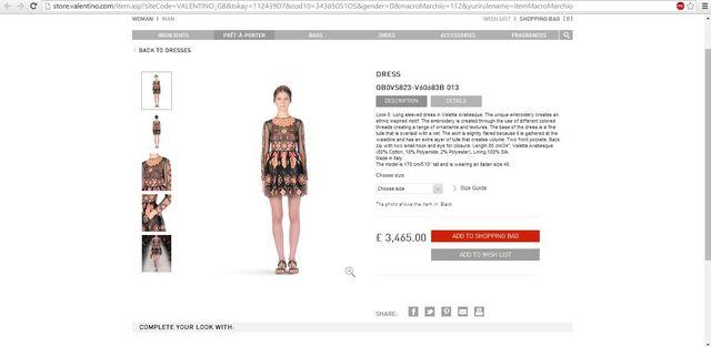 Edyta Górniak w sukience za cenę samochodu (FOTO)