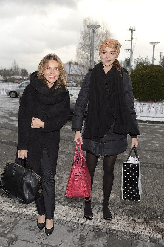 Kto przybył na Mikołajki w Hotelu Brant? (FOTO)