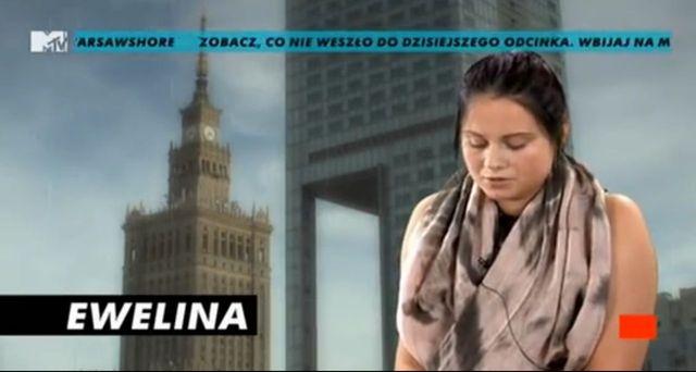 Już wiadomo, dlaczego Ania opuściła Ekipę z Warszawy
