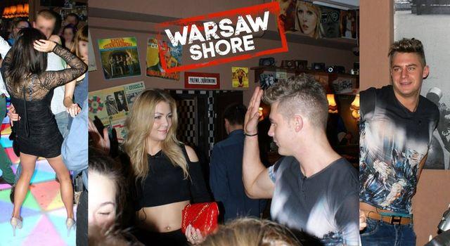 Co zobaczymy w najbliższym odcinku Ekipy z Warszawy?
