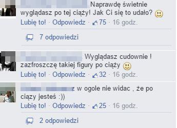 Eliza z Warsaw Shore zaliczy�a kolejn� wpadk�? (FOTO)