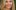 Elizabeth Olsen jak bajkowa wróżka (FOTO)