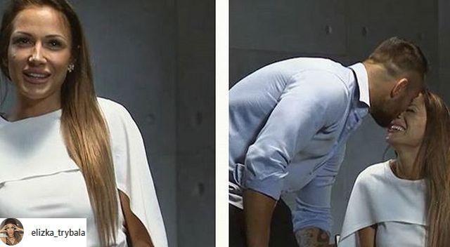 Eliza Trybała zoperowała sobie nos. Fani jednak zwrócili uwagę na coś innego…