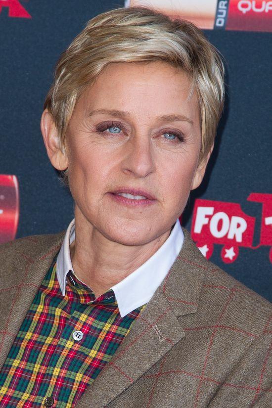 Mężczyzna zginął na wycieczce wygranej w show Ellen