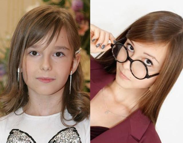 Znasz je z polskich seriali! Jak się zmieniały?
