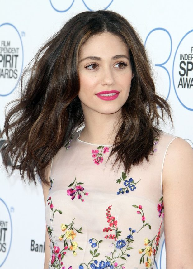Gwiazdy na gali 2015 Film Independent Spirit Awards (FOTO)