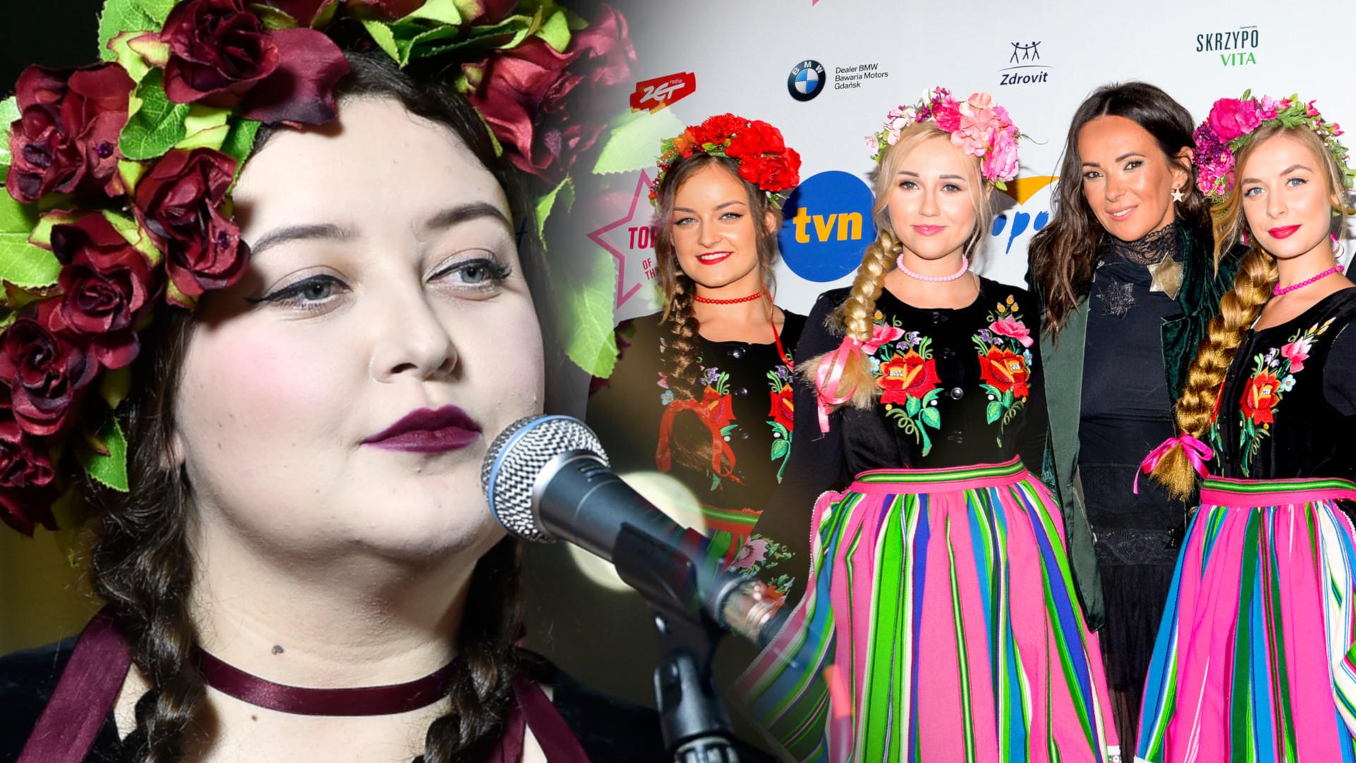 Tulia reprezentantem Polski na Eurowizji 2019! Jaką piosenkę zaśpiewają?