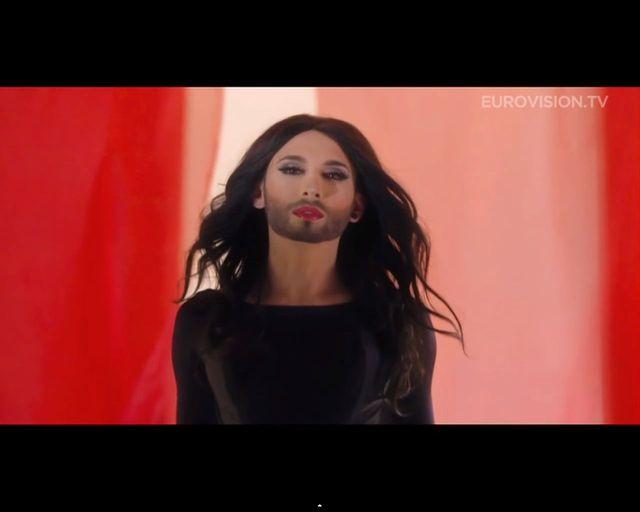 Cleo&Donatan w finale Eurowizji!