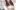 Eva Longoria w bieliźnie na okładce GQ (FOTO)