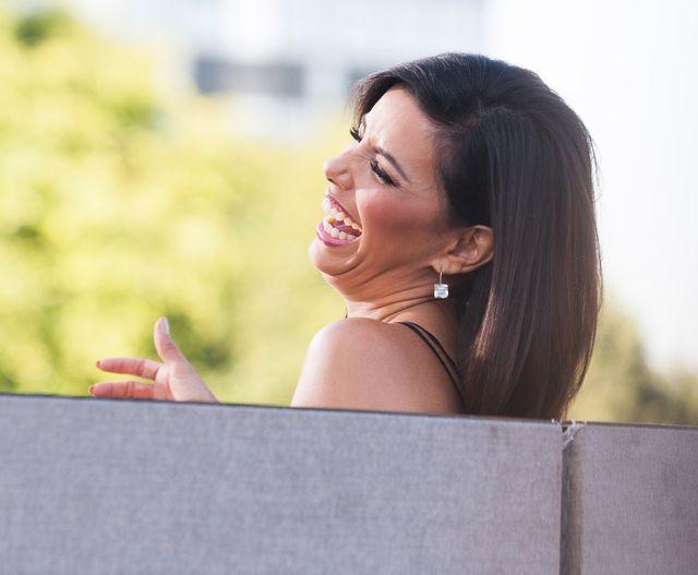 Wielu uwa�a, �e jest pi�kniejsza od Kim Kardashian (FOTO)