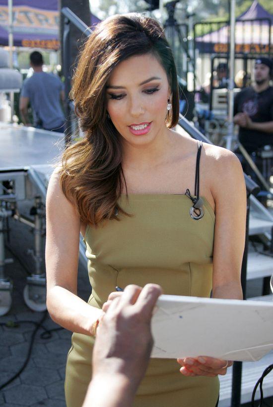 Wielu uważa, że jest piękniejsza od Kim Kardashian (FOTO)