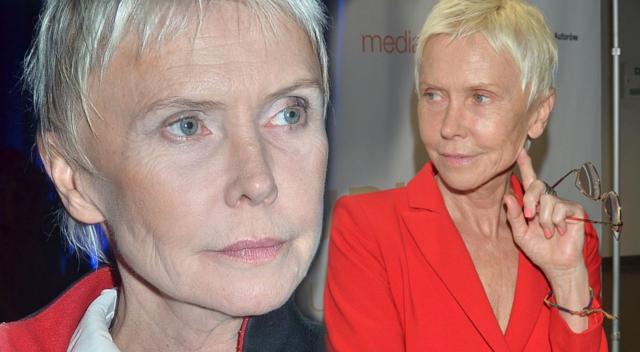 Klinika Budzik wypowiedziała się o pedofilu w SWOJEJ placówce!