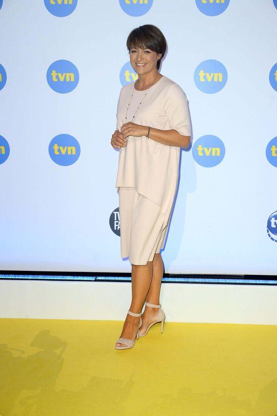 Prezentacja jesiennej ramówki TVN (FOTO)