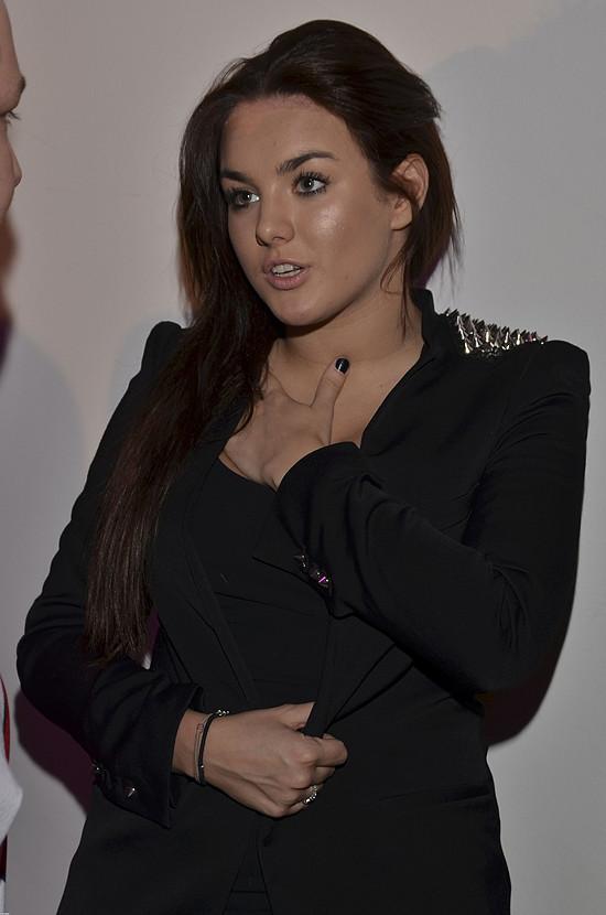 Ewa Farna zaprasza do udziału w nagraniu teledysku