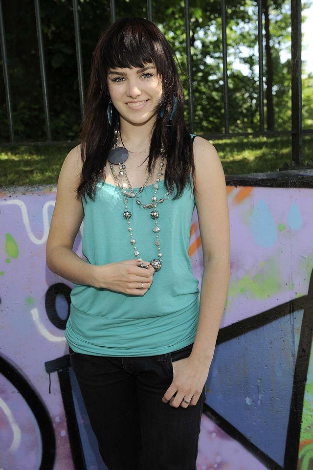 Ewa Farna: Ktoś przychodzi ze zdjęciem, na którym mam 16 lat i pyta: Dlaczego...