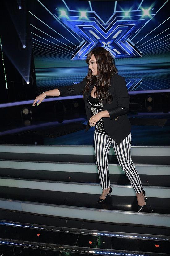 Jak wygląda Ewa Farna po zwolnieniu stylistki? (FOTO)