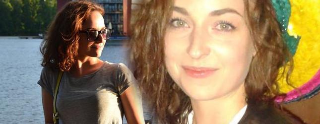 W Warcie znaleziono ciało młodej kobiety