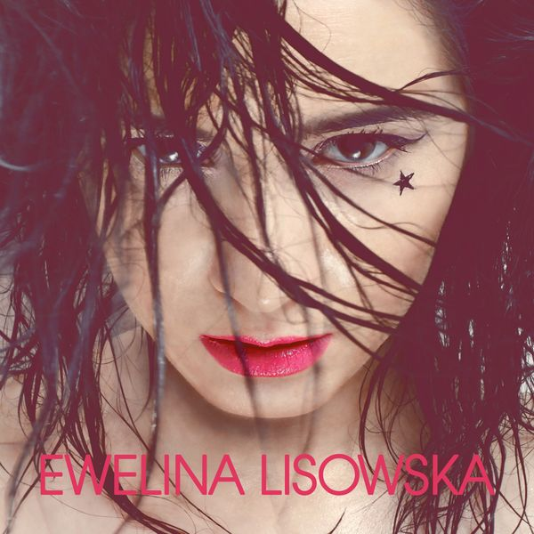 Można już kupić płytę Eweliny Lisowskiej