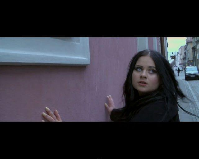 Ewelina z Warsaw Shore w teledysku Looking4 [VIDEO]