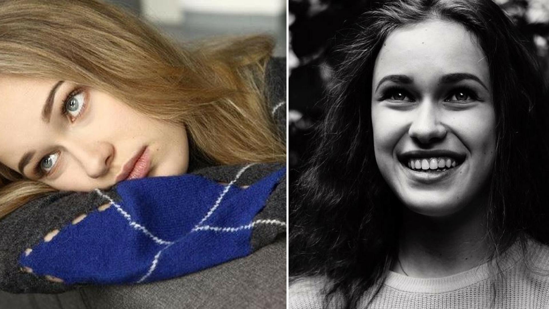 Jak się zmieniła Helena Englert