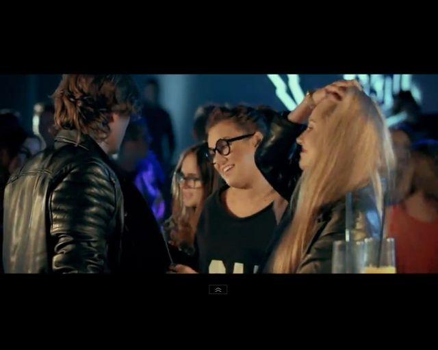 Premiera teledysku Ewy Farnej [VIDEO]