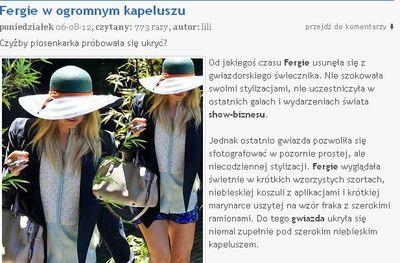 Mamuśka Kardashianek zaszalała w piątkowy wieczór! (FOTO)