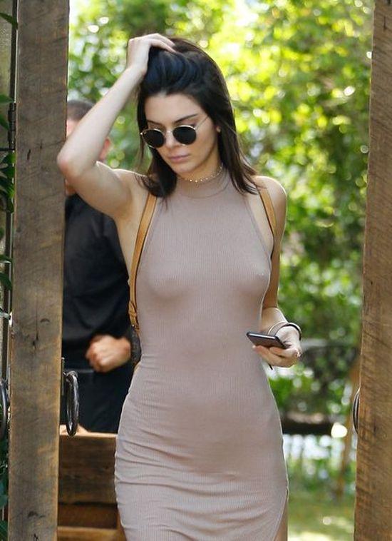 Szokujące informacje na temat stalkera Kendall Jenner!