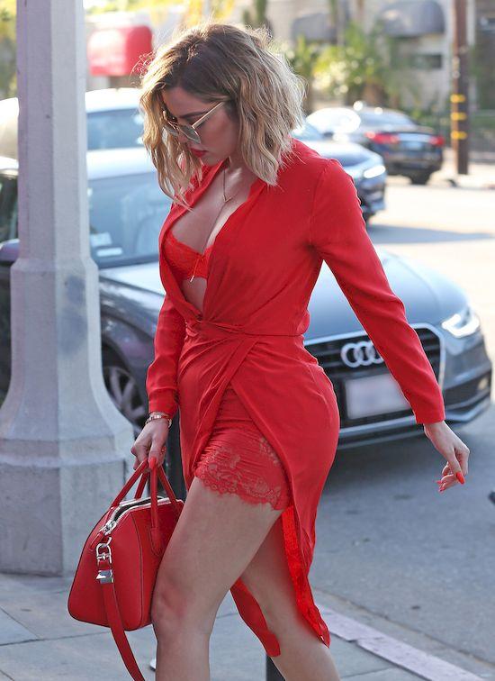 Lamar Odom ZDRADZA kolejne brudne sekrety Khloe Kardashian!
