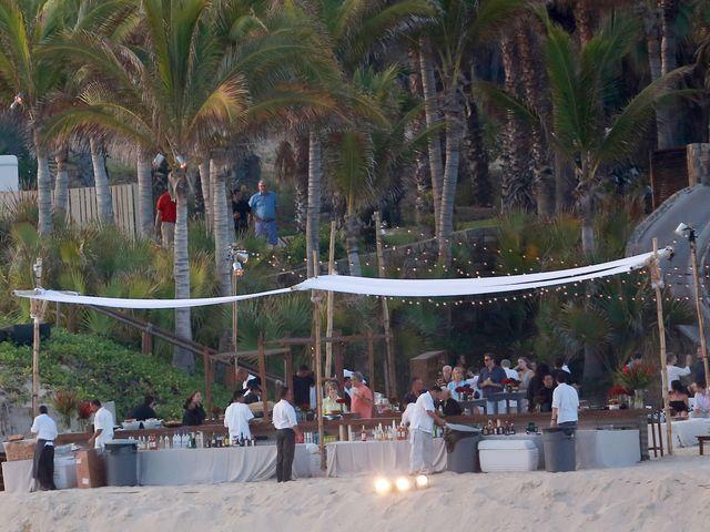 Adam Levine i Behati Prinsloo - ślub w Meksyku (FOTO)