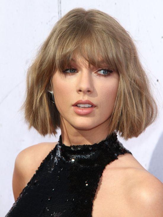Calvin Haris udostępnia zdjęcia... Rihanny! Chce zrobić na złość Taylor Swift?
