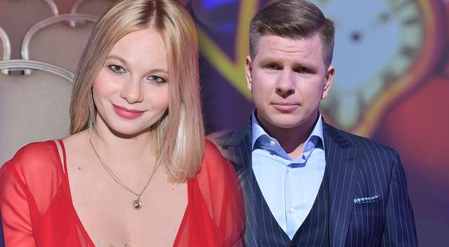 Filip Chajzer zdradził, czym dziś zajmuje się jego partnerka, Małgorzata Walczak