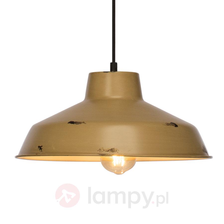 Jaka lampa do kuchni? 3 najoryginalniejsze propozycje