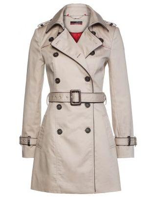 Modne płaszcze w stylu gwiazd!