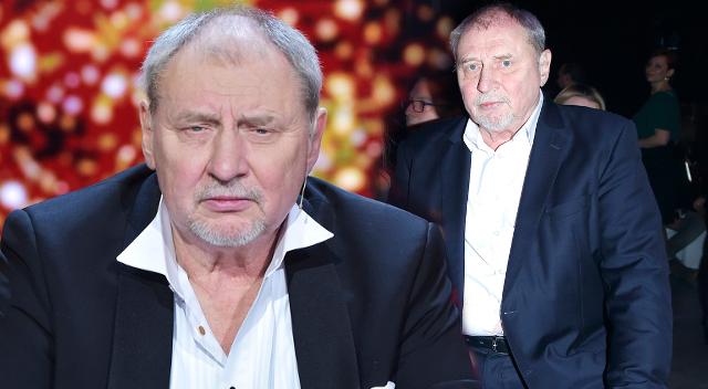 Niedługo NIE POZNACIE Andrzeja Grabowskiego!