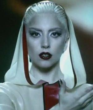 Ile trzeba zapłacić za pojawienie się w klipie Lady Gagi?