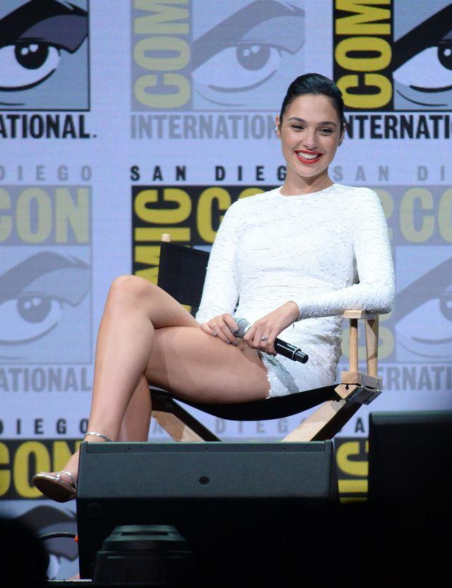 Angelina Jolie może odejść? (ZDJĘCIA +VIDEO)