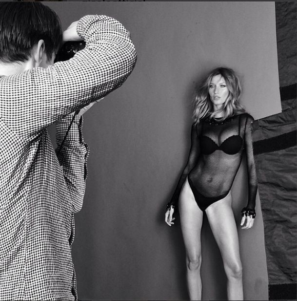 To najdroższe ciało w modelingu (FOTO)