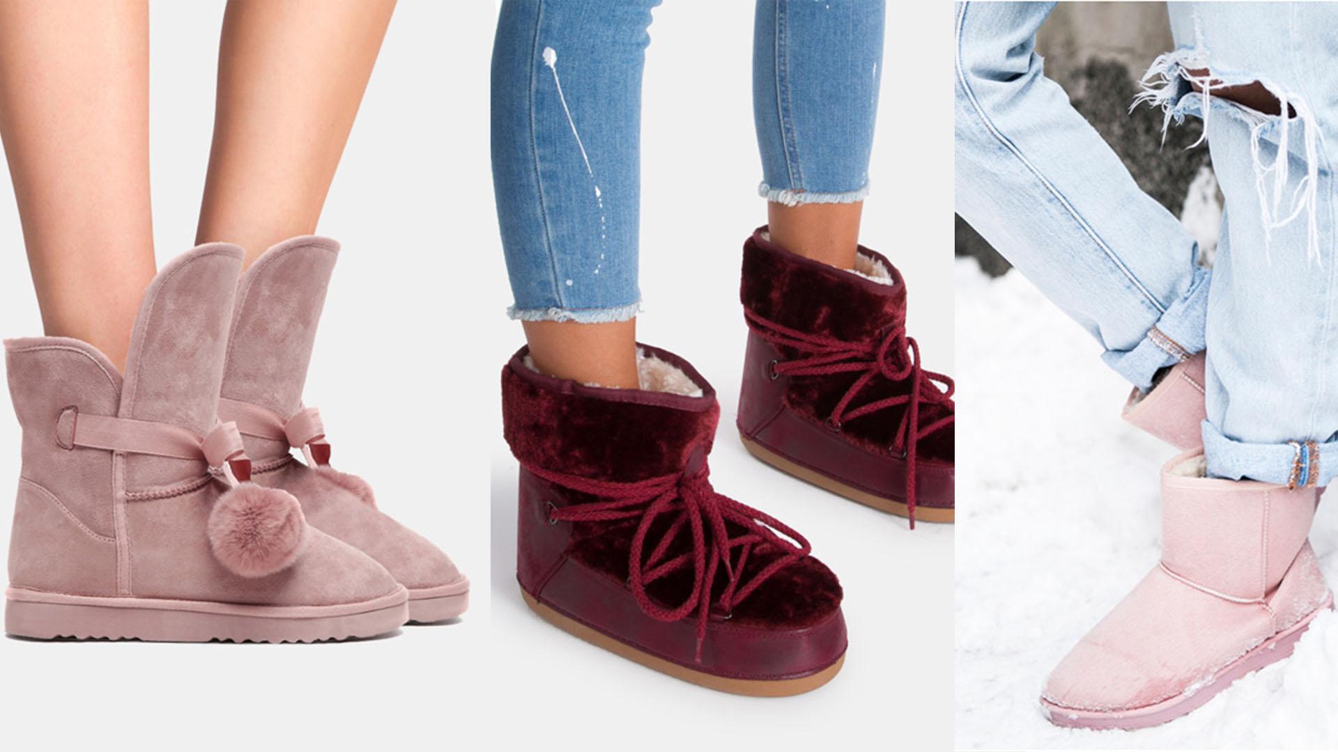 Najnudniejsze buty świata? Wiemy, jak nosić je z gustem