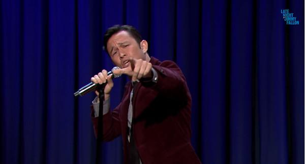 Mini playback show u Jimmiego Fallona (VIDEO)