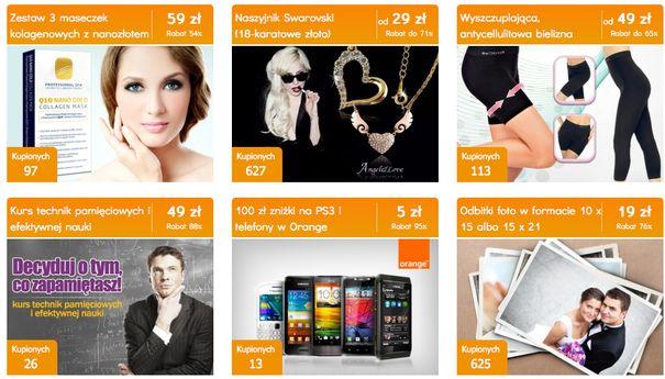 Gruper.pl – kupuj mądrze i bezpiecznie