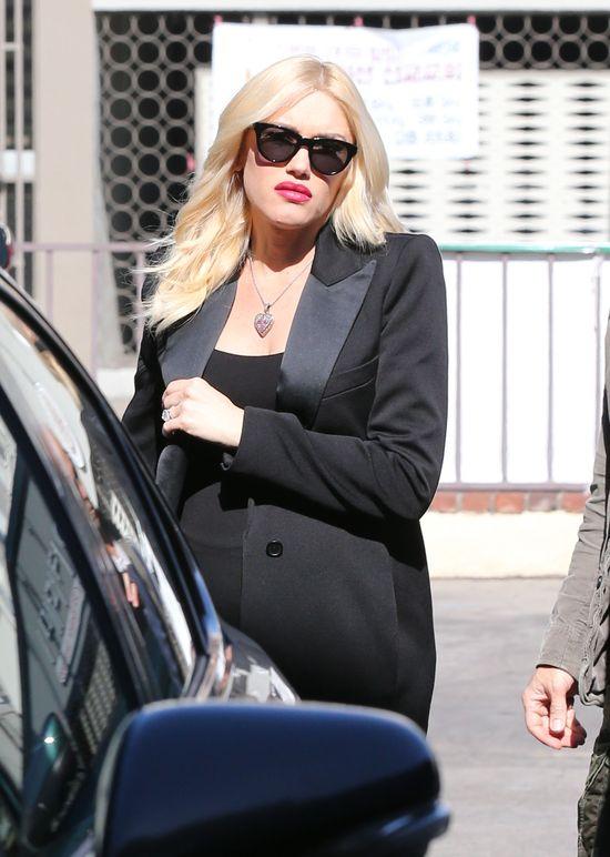 Kto zastąpi Christinę Aguilerę w X Factorze? (FOTO)