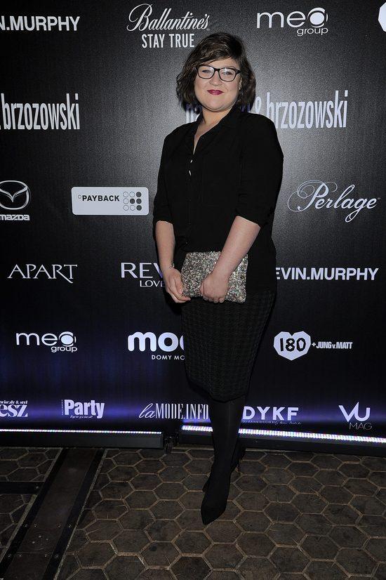 Dominika Gwit walczy z efektem jojo (FOTO)