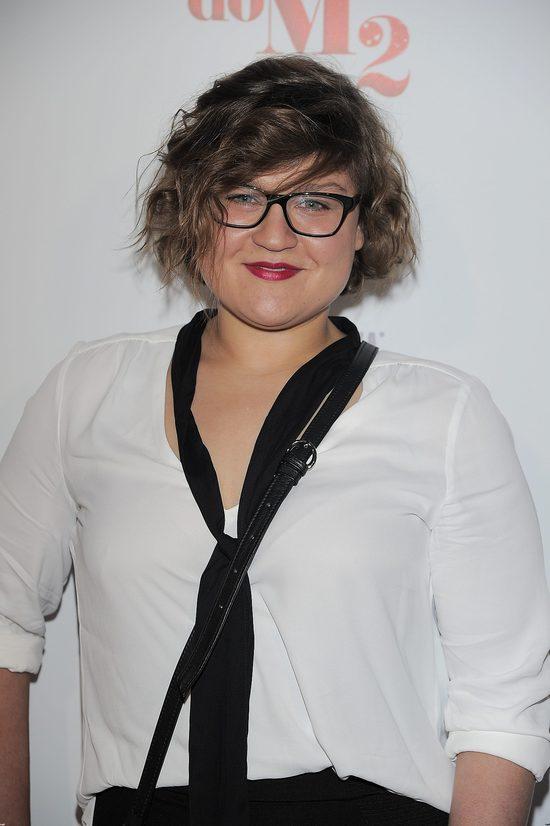Dominika Gwit przyznała się do efektu jojo