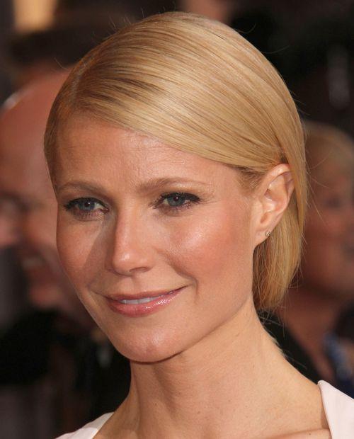 Niesamowite! Gwyneth Paltrow pierze ręcznie swoją bieliznę