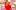 Halle Berry: Najlepiej czuję się w krótkich włosach