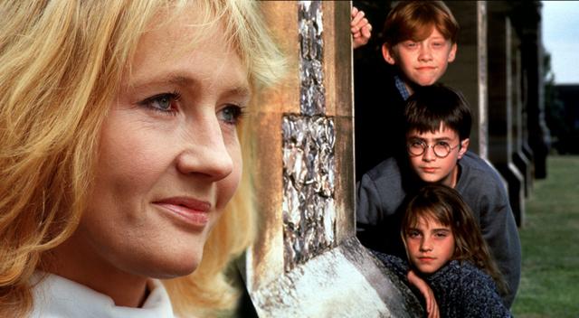 20-lecie Harry'ego Pottera! Facebook przygotował niespodziankę