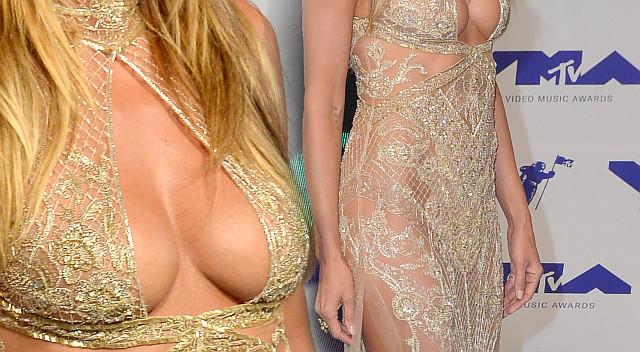 Jennifer Lopez – patrz i płacz (ZDJĘCIA)